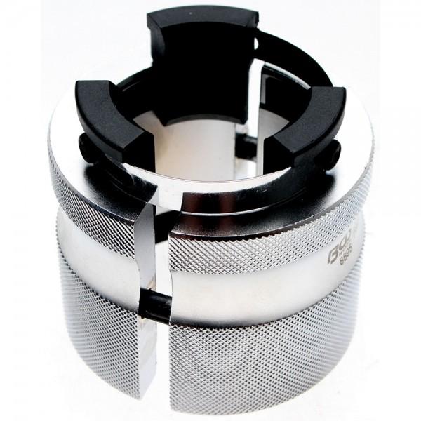 BGS 8895 Gabel Simmerring Eintreiber 35-40mm Motorrad Eintreiben Motorradgabel Ringe