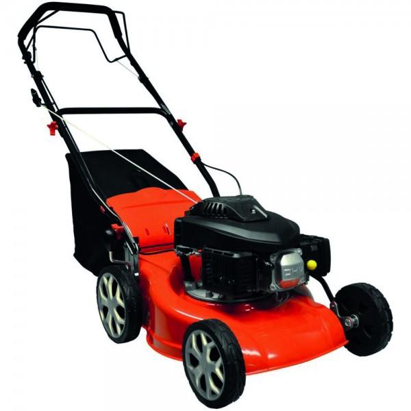 Güde Benzin Rasenmäher Eco Wheeler 415 P2
