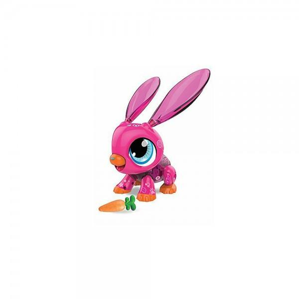 Build a Bot Hase Elektrisches Spielzeug für Kinder