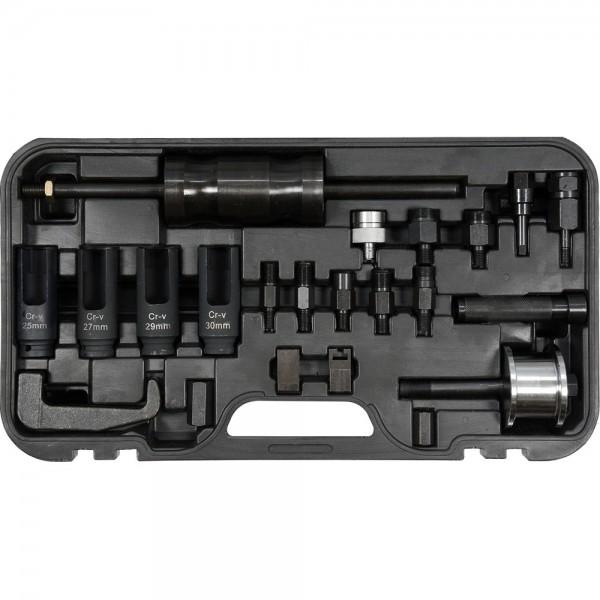 YATO Profi Universal Diesel-Injektoren Abzieher