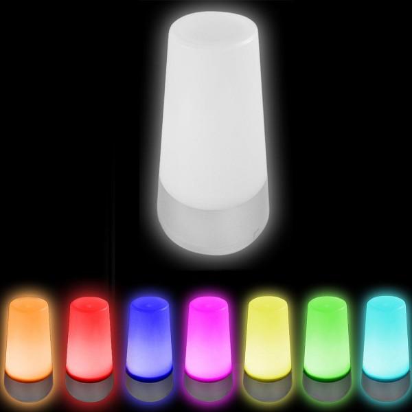 LED Stimmungslicht RGB automatischer Farbwechsel