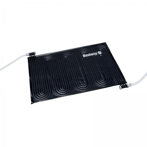 Bestway Flowclear Solar-Poolheizung 58423