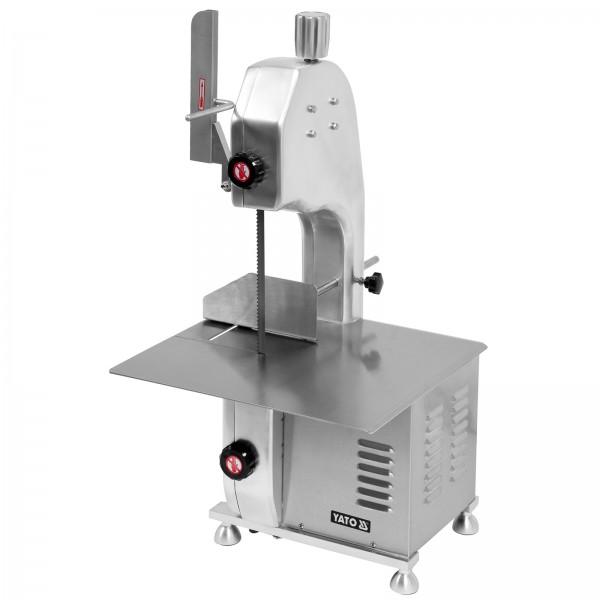 YATO Profi Elektrische Knochenbandsäge 750 Watt YG-03392