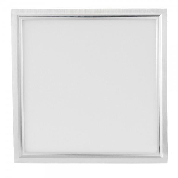 Grafner® LED Panel Warmweiss mit Farbwechsel 300x300x12mm