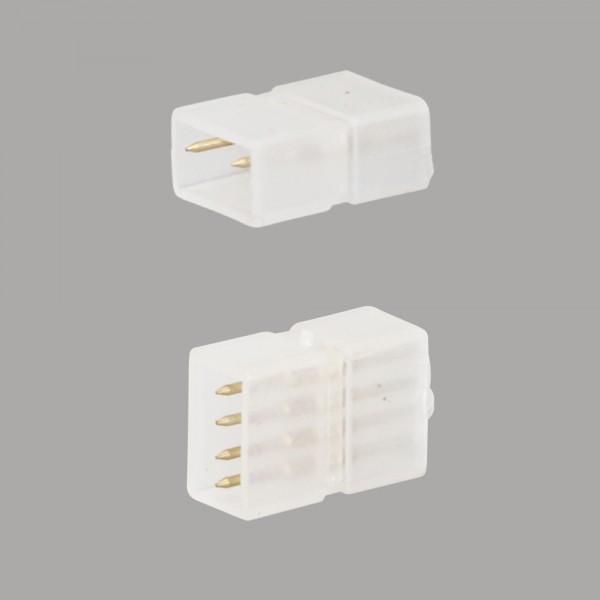Grafner LED Stripe Verbinder / Verbindungsstück / Zubehör
