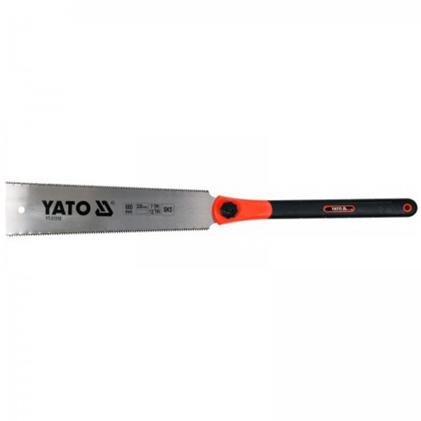 YATO Profi Japansäge 320mm YT-31310