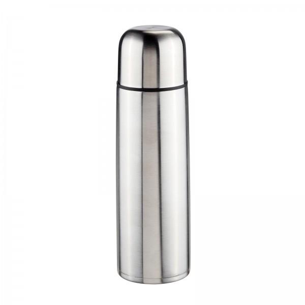 HI Isolierflasche 0,5 Liter aus Edelstahl 26023