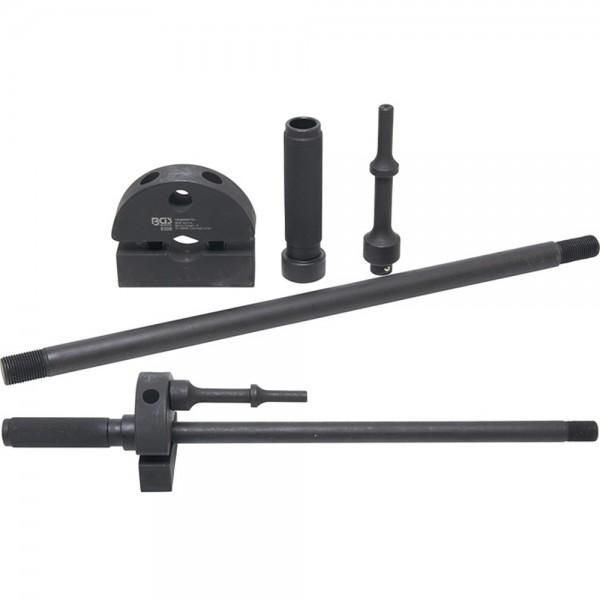 BGS 9308 Injektor Demontage Werkzeug für Drucklufthammer Schlaghammer