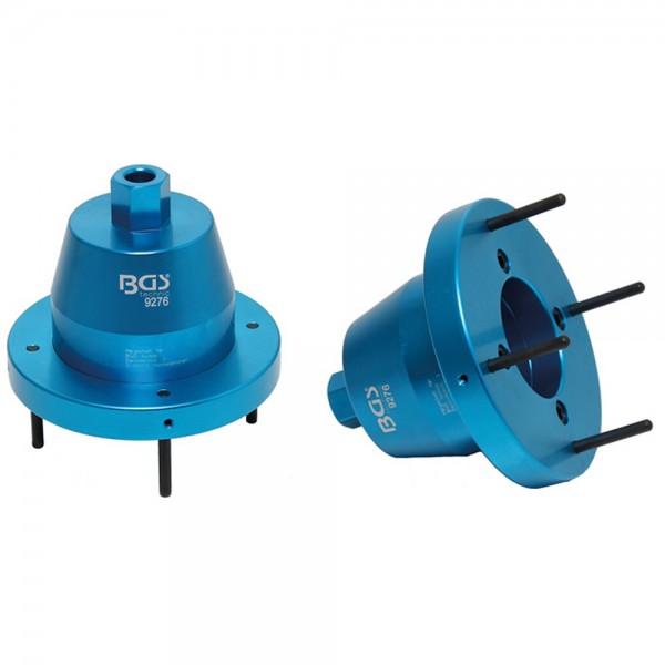 BGS 9276 Doppelkupplungs-Werkzeug für BMW DKG-Getriebe