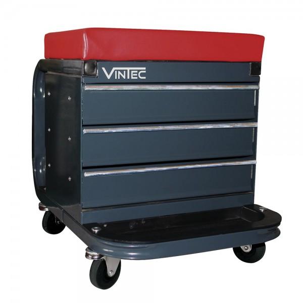 Vintec Werkstattsitz VT3