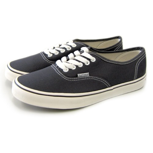 Herren Sneaker Größe 42 Grau