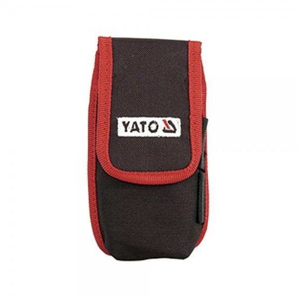 YATO Profi Tasche für Mobiltelefon YT-7420