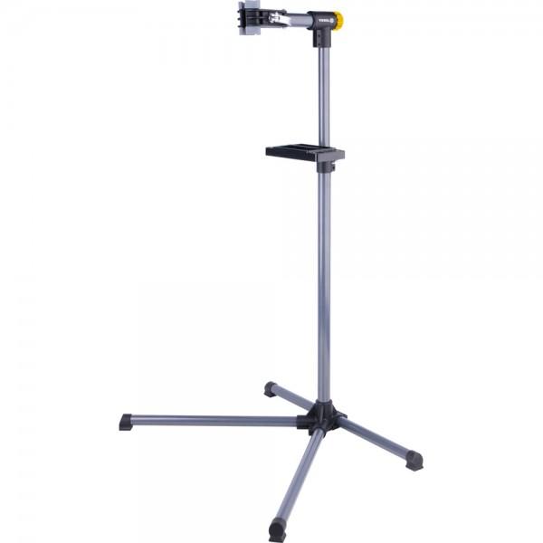 Vorel Montageständer für Fahrräder 105 - 145 cm