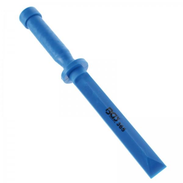 BGS Profi Kunststoffschaber | 22 mm 365